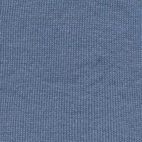 37-Light Navy Blue