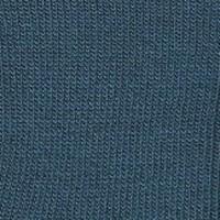 67-Blue Jeans