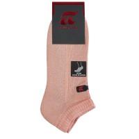 9-Light Pink