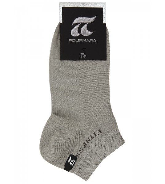 ART : 209 Men's Socks Cotton & Lycra