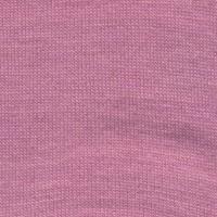 11-Pink