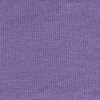 122-Light Purple