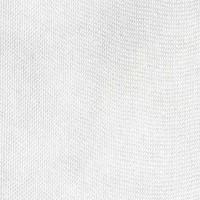 12-White