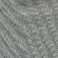 13-Light Grey