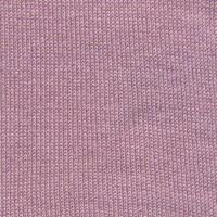 33-Lilac