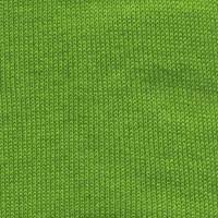 3-Light Green