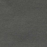 47-Mid Grey