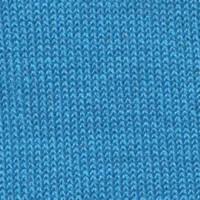 5-Τurquoise