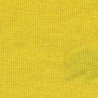 6-Yellow