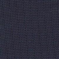 88-Navy Blue