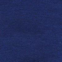 8-Royal Blue