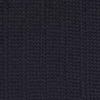 15-Dark Blue