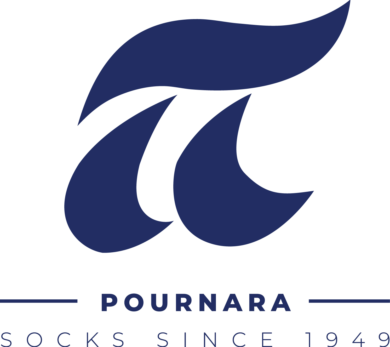 Pournara Shop